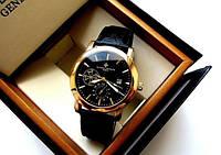 Мужские часы наручные часы  Vacheron Constantin золото, магазин мужских часов, магазин мужских часов
