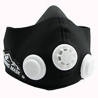 Маска полулицевая тренировочная Elevation Training Mask 4548, фото 1