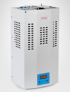 Нормализатор (стабилизатор) напряжения однофазный CALMER, 220 В +/- 0,7%