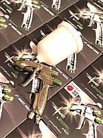 Anest Iwata LS-400 ETS, фото 1