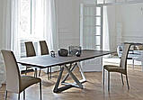 Кухонный стол MILLENNIUM фабрики BONTEMPI (Италия), фото 6
