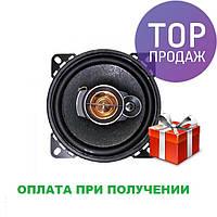 Автомобильные колонки Динамики TS-1096E 180W, фото 1