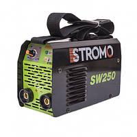 Сварочный аппарат инверторный STROMO SW250, фото 1