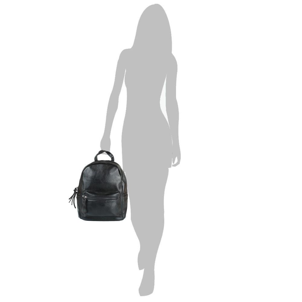 4e961bb2db14 Рюкзак городской ETERNO Женский кожаный рюкзак ETERNO (ЭТЕРНО) RB -NWBP27-108A-BP