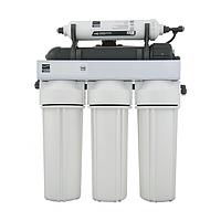 Фильтр обратного осмоса RO5 PLAT-F-ULTRA5 Platinum Wasser