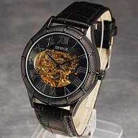 Мужские часы купить недорого механические