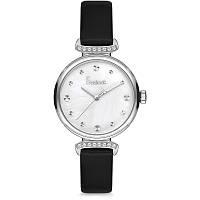 Женские наручные часы Freelook F.4.1050.01