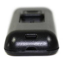USB флеш накопитель Handy Steno AH325 black 16GB Apacer (AP16GAH325B-1), фото 3