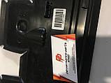 Повітропровід радіаторів Audi Q7 4M 4M0121286E, фото 2