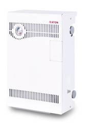 Настенные парапетные газовые котлы ATON Compact