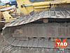 Бульдозер Komatsu D61PX-15 (2008 р), фото 2