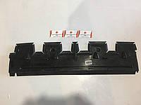 Воздуховод радиаторов Audi Q7 4M 4M0121286H