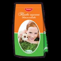 Семена газонной травы Светолюбивый 5 кг
