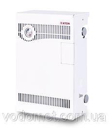 Парапетный газовый котел ATON Compact 10Е