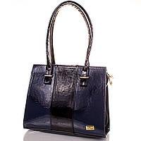 Сумка деловая ETERNO Женская сумка из качественного кожезаменителя ETERNO (ЭТЕРНО) ETMS35245-6, фото 1