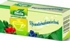 Фиточай противодиабетический Сахар в норме - 50 г - Даника, Украина