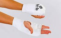 Накладки (перчатки) для каратэ DAE MA-0009D