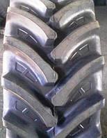 Шина 620/70R42 AG-R TL TIANLI