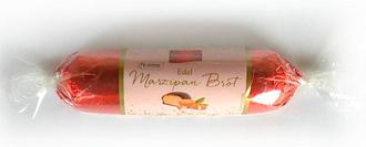 Марципан Favorina Marzipan Brot 125 г