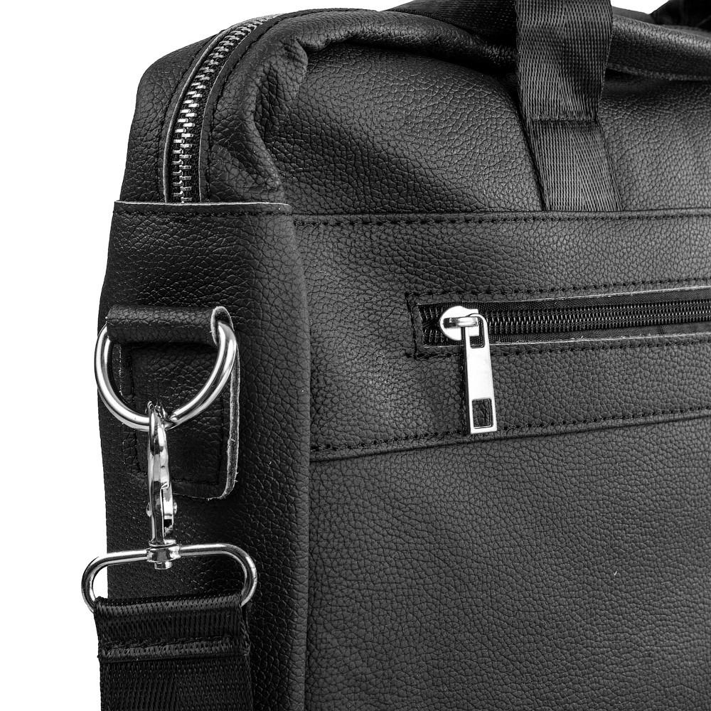 128eb0ef625b ... Сумка повседневная ETERNO Кожаная мужская сумка с карманом для ноутбука  ETERNO (ЭТЭРНО) RB- ...