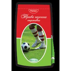 Семена газонной травы Спортивный  5 кг