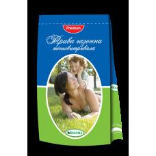 Семена газонной травы Теневыносливый  5 кг