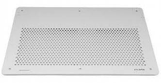 Подставка для охлаждения ноутбука Notebook Cooling Stand