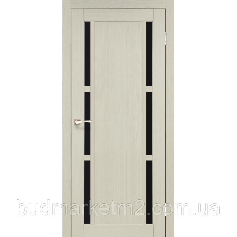 Двері Korfad Колекція Valentino Deluxe VLD-04