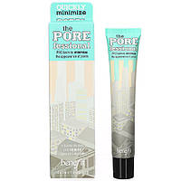 Средство для уменьшения пор Benefit The Porefessional Pro Balm To Minimize The Appearance Of Pores