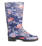 Женские резиновые сапоги Литма Літма Litma гумаки резиняки чоботи гумові  жіночі чоботи 1126845cac4d0