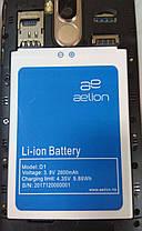 Смартфон AELion i8 2/16Gb Гарантия 12 месяцев, фото 3