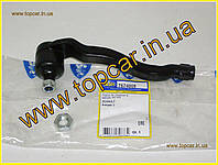 Наконечник рулевой тяги левый Renault Kangoo II 08-  Sasic 7674008