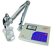 ADWA AD1030 професійний вимірювач pH-ОВП-температури