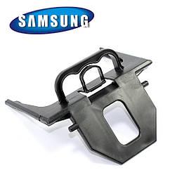 ➜ Держатель (рамка) мешка пылесоса Samsung DJ61-00004A