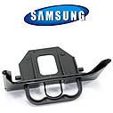 Держатель (рамка) мешка пылесоса Samsung DJ61-00004A, фото 2
