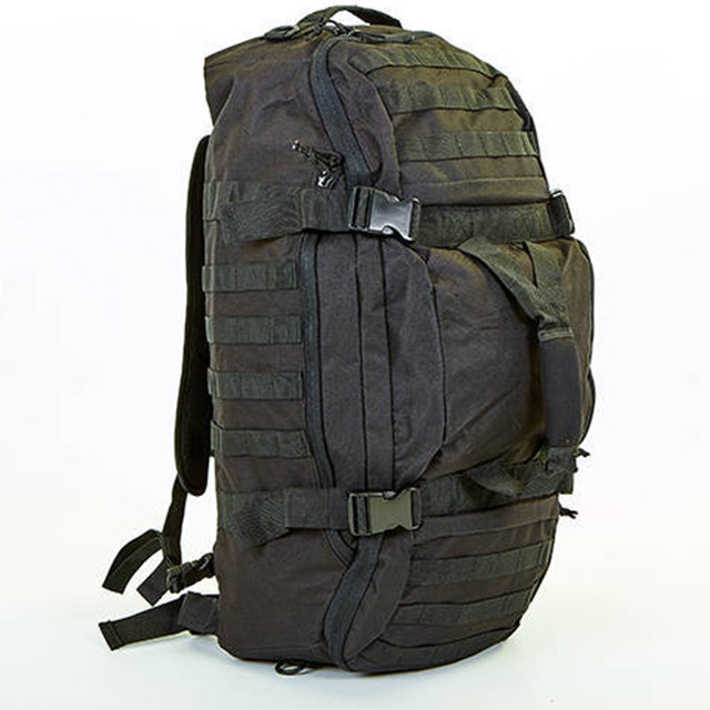 Сумка-рюкзак трансформер тактический TY-186