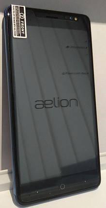 Смартфон AELion i8 2/16Gb Blue Гарантия 12 месяцев, фото 2