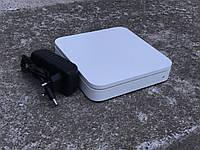 Роутер Apple AirPort Extreme 802.11n (5th Generation) A1408 MD031LL/A оригинал из США