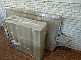 Детская кроватка Домик Двухэтажная, фото 5