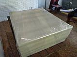 Детская кроватка Домик Двухэтажная, фото 4
