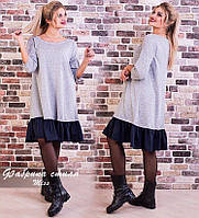 Платье женское норма САФ275, фото 1