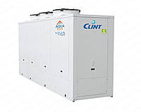 CLINT(КЛИНТ) Chiller(Чиллер) CHA/K 242-P