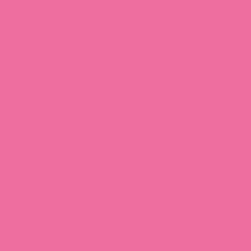 Глянцевые натяжные потолки Франция розовые L 215