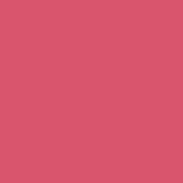 Глянцевые натяжные потолки Франция темно-розовые L474