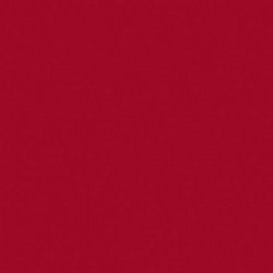 Глянцевые натяжные потолки Франция красные L 466