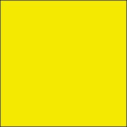 Глянцевые натяжные потолки Франция желтые L 713