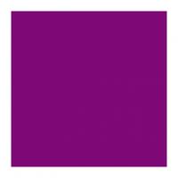 Глянцевые натяжные потолки Франция фиолетовый L 231