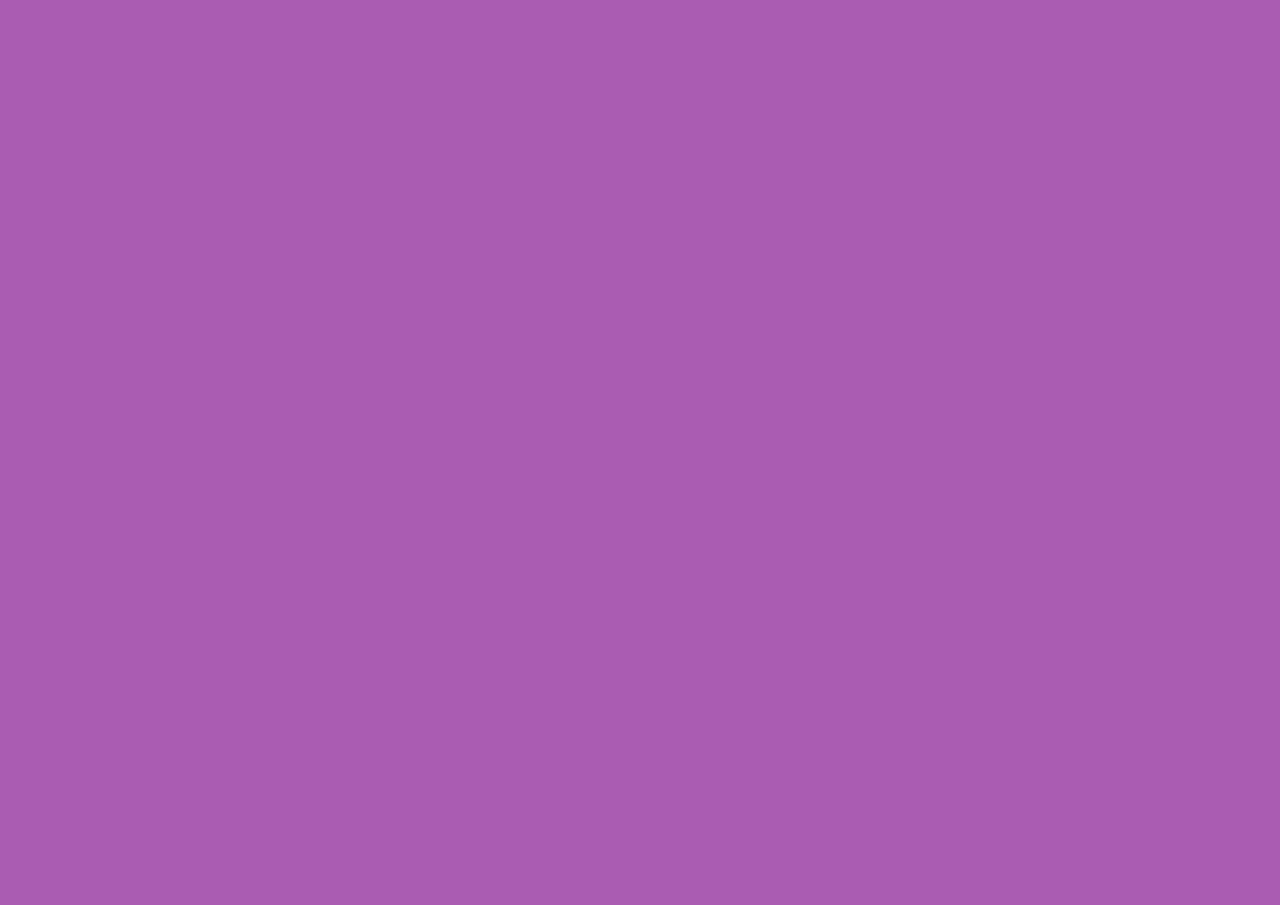 Глянцевые натяжные потолки Франция фиолетовый L 229