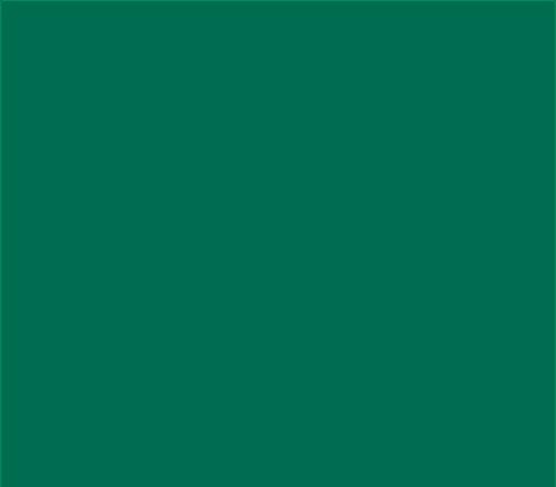 Глянцевые натяжные потолки Франция зеленый L 630