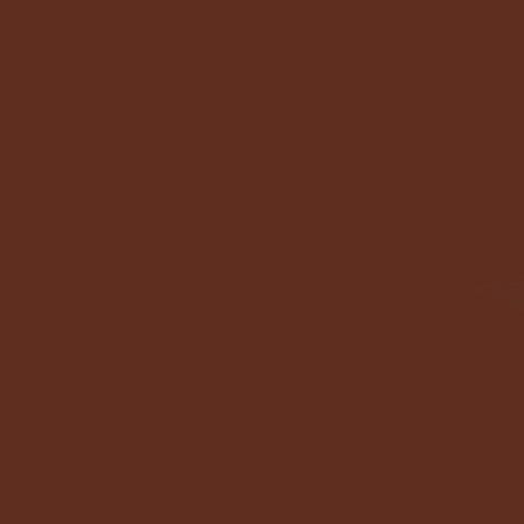 Глянцевые натяжные потолки Франция коричневый  L 525